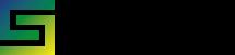 SECDEX Logo