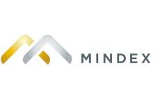 MINDEX